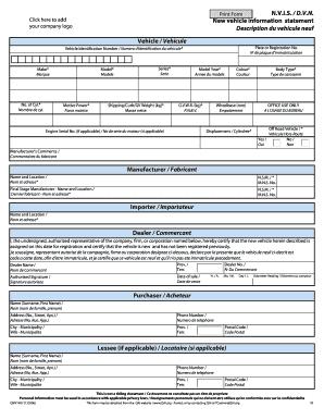 Transfer car registration new york state 9