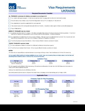 Atf 4473 eform templates fillable printable samples for Bureau 2a form