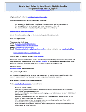 Printable Ssa 3368 Edit Fill Out Amp Download Samples In