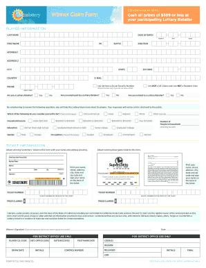 2012 Form CA CSL 1242 Fill Online, Printable, Fillable, Blank ...