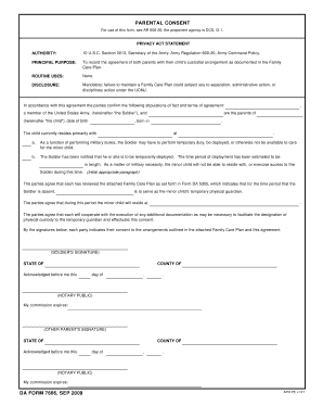 Form 7666 - Fill Online, Printable, Fillable, Blank | PDFfiller