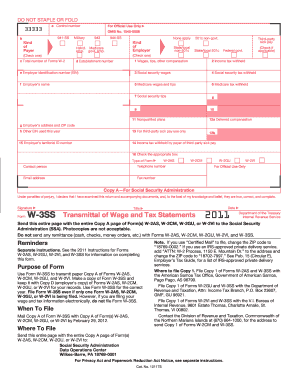 wilenet 2011 form