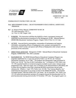 Dd Form 2384 1 - Fill Online, Printable, Fillable, Blank   PDFfiller