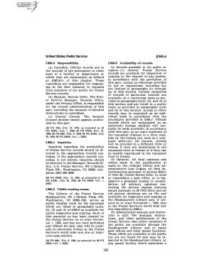 Ps Form 1093 Printable 50 Lovely Form 4187 Kurtcesarkilar Org