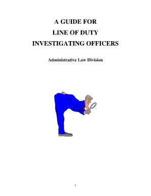 Da Form 2173 Instructions - Fill Online, Printable, Fillable ...