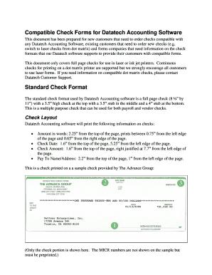 Epicor Online Manual