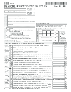 16 Printable 2012 Tax Tables Forms And Templates Fillable