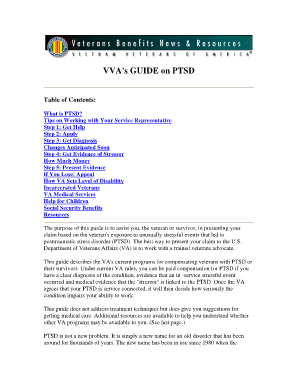 21 0960p 3 - Fill Online, Printable, Fillable, Blank | PDFfiller