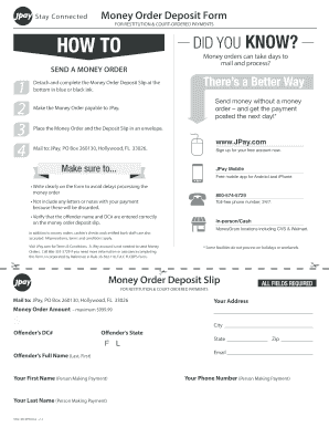 cvs careers cashier Forms and Templates - Fillable & Printable ...