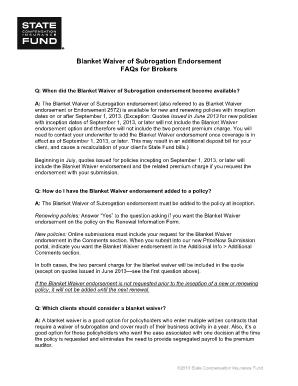 endorsement form sample fill online printable fillable blank pdffiller. Black Bedroom Furniture Sets. Home Design Ideas