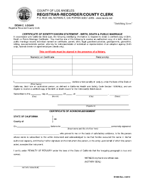 Sworn statement example army forms and templates fillable lavotenet swon statement form da form 2823 altavistaventures Choice Image