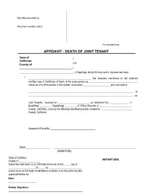 100257366 Ohio Tenant Application Form Pdf on nys rental, credit check rental, new york rental, walmart job, little caesars, mcdonald employment, giving goats, free printable job, basic employment, home depot,