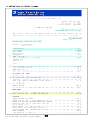 5 Printable High School Graduate Resume Objective Examples Forms