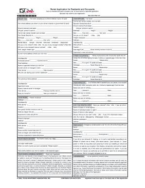 imm 5257 form 2017 pdf
