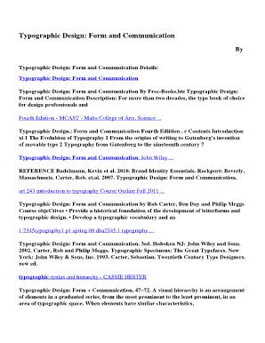 meggs history of graphic design 5th edition pdf free