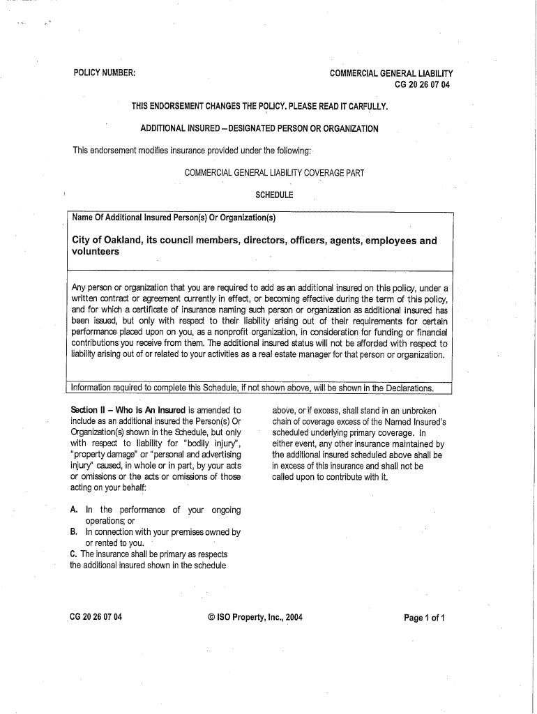 Cg 2028 Fill Online Printable Fillable Blank Pdffiller