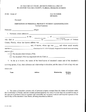Community service log - Fill Out and Sign Printable PDF ... |Community Service Log Sheet For Court
