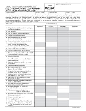 2017 Instructions For Form 4626 Internal Revenue Service Summer