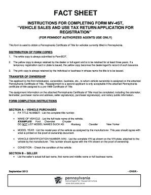 14 printable private car sale agreement template forms fillable