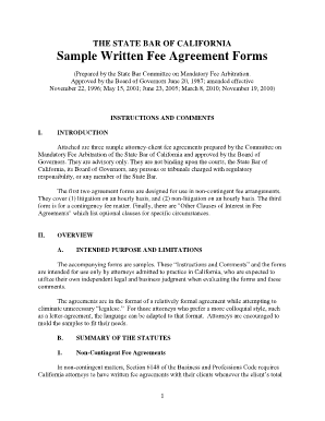 Written Agreement Between Two Parties MODEL EMPLOYMENT