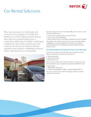 Enterprise Car Rental Arms Login
