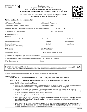 Bill Of Sale Form Utah Certificate Of Divorce Form Templates ...
