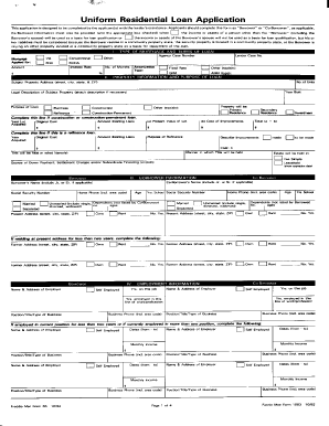 100267666  Loan Application Form Printable on uniform residential, sample small, african bank, template free, sample home, print out eminent finance, blank business,