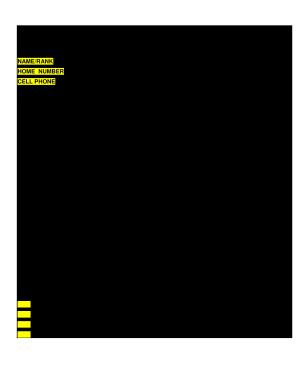 Tripler lasik packet fill online printable fillable blank tripler lasik packet fandeluxe Image collections