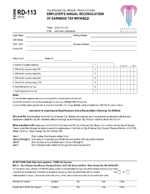 Finance Documents Pdf - Fill Online, Printable, Fillable, Blank ...