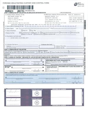 Stephen Kracht - Fill Online, Printable, Fillable, Blank | PDFfiller