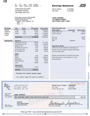 Business Check Pdffiller Temp - Fill Online, Printable, Fillable ...