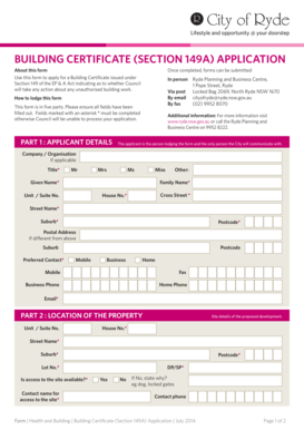 19 printable employee status change template excel forms fillable