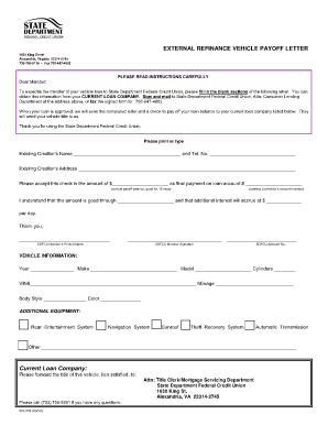 request letter for company car to Download - Editable, Fillable