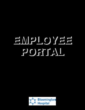 swift transportation non driver portal