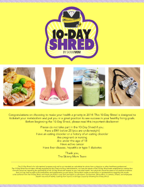 21 day shred pdf mens fitness download form
