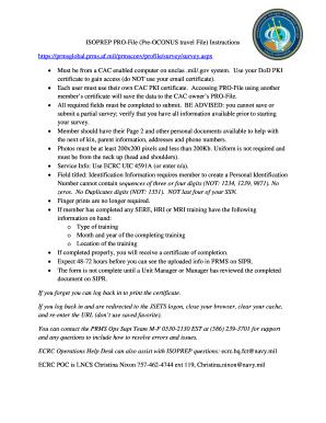prms global Prmsglobal - Fill Online, Printable, Fillable, Blank | PDFfiller