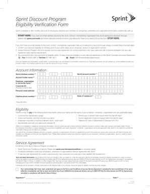 How To Use Marriott Room Rate Discount Authorization Form