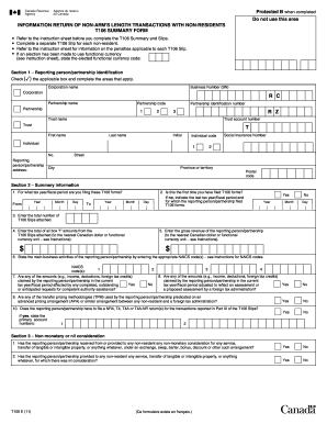 INFORMATION RETURN OF NON-ARM'S LENGTH TRANSACTIONS WITH NON-RESIDENTS T106 SUMMARY FORM. Download a free printable March 2014 calendar. Find more free calendars, planners, and templates on Vertex42.com