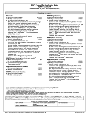 procedures guide for company secretaries