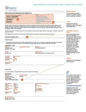 Fake Cancer Report Generator - Fill Online, Printable, Fillable ...