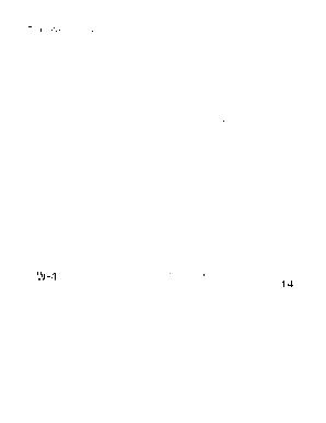 2015 w form 9 pdf