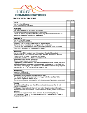 What is pdf natures of communication fill online printable what is pdf natures of communication pronofoot35fo Image collections