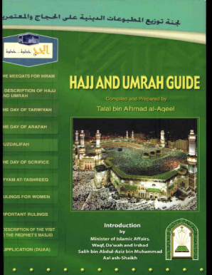 download free video on how to perform umrah