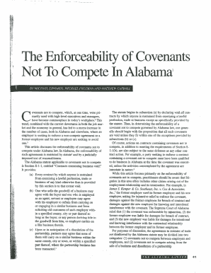 alabama uncontested divorce forms - Printable Templates to