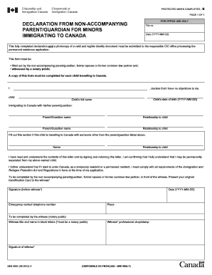 Rent and lease template nova scotia affidavit of service form imm 5604 form platinumwayz
