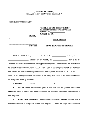 Bill of sale form kentucky divorce record request form templates fake divorce paper online apply form yadclub Choice Image