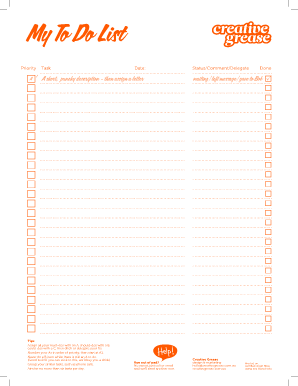 PW Form - Street Occupancy Request Form (2010).xls