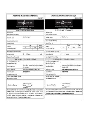 18 Printable balance sheet format excel Templates - Fillable Samples