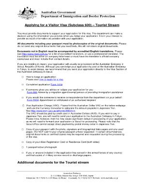 100293967 Australian Visitor Visa E Application Form on canada immigration application form, australian tourist visa form, example application form, citizenship application form, green card application form, australian student visa,