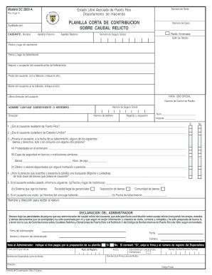 Modelo 111 hacienda pdf